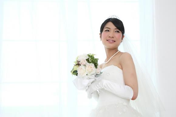 婚活サイト比較ランキング