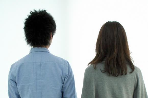 交際成立数も多い!出会いまでの流れもスムーズで安心できるブライダルネット