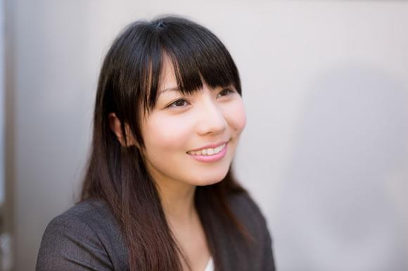 髪型 男子ウケがいい髪型 : konkatsu365.com